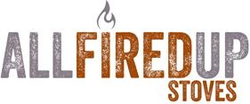 logo Allfiredupstoves