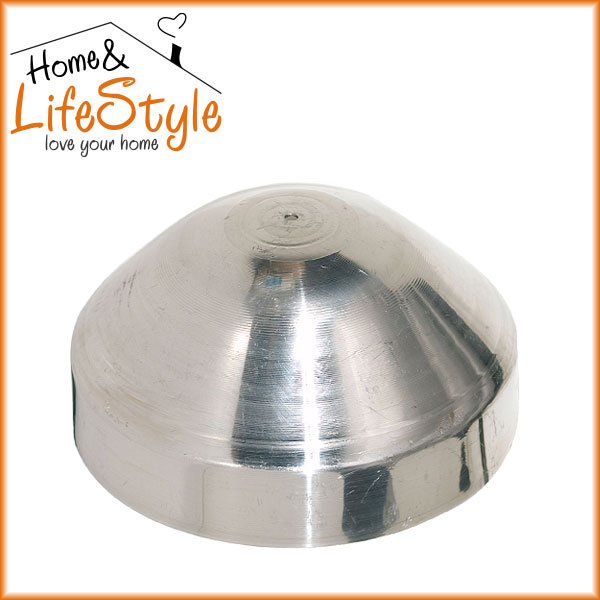 5 Quot 125mm Flexible Flue Liner Nose Cone For Multifuel Wood